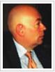 Dr. Marco Francisco PAYA