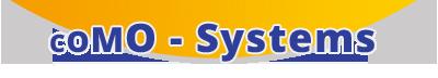 COMO-Systems